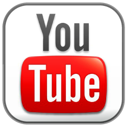 Videos SoftMant en Youtube
